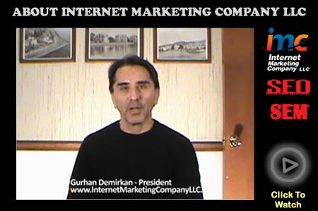 about-internet-marketing-company-llc