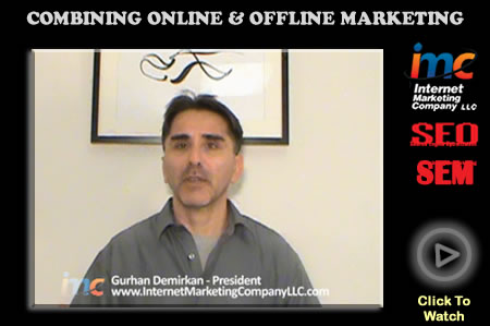 combining-online-offline-marketing