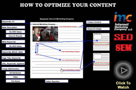 how-to-optimize-your-content