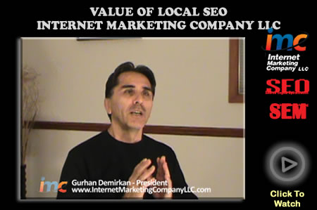 local-seo-internet-marketing-company-llc