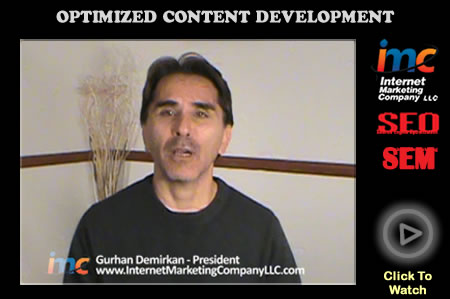 optimized-content-development-internet-marketing-company