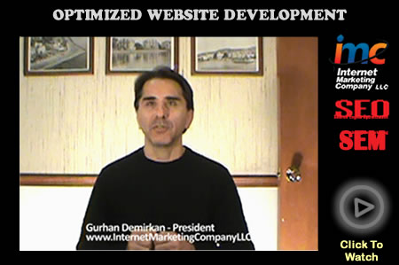 optimized-website-development