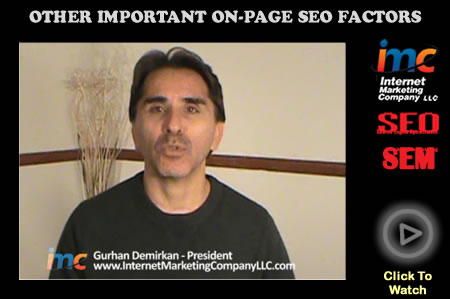 other-seo-factors-internet-marketing-company