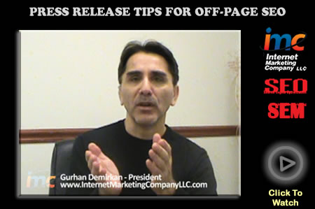 press-release-tips-for-off-page-seo