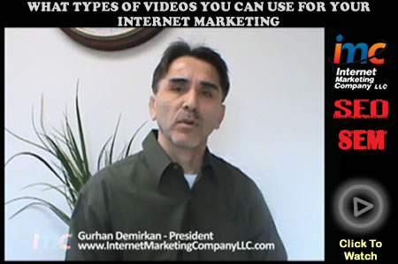types_of_videos_for_video_marketing