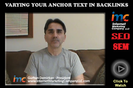 varying-anchor-text-in-backlinks
