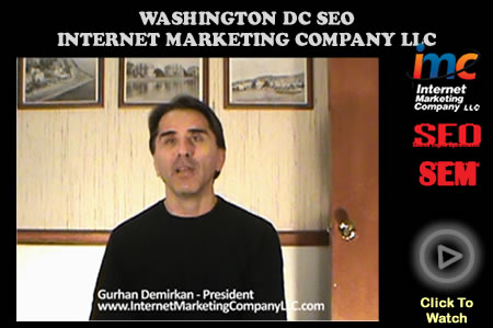 washington-dc-seo-internet-marketing-company-llc