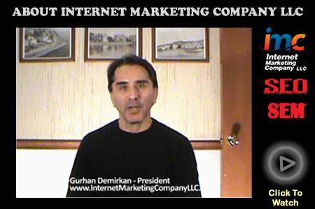 about-internet-marketing-company-llc