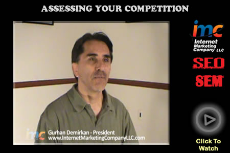 assesing-your-competition-internet-marketing
