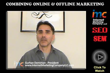 combining-online-offline-marketing