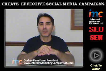 create-effective-social-media-campaigns