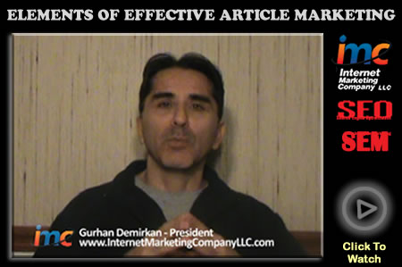 effective-article-marketing