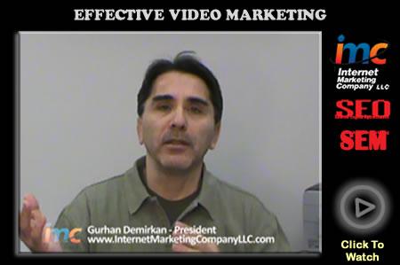 effective-video-marketing