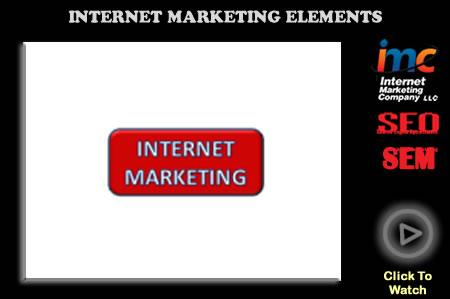 internet-marketing-elements