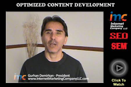 optimized-content-development-internet-marketing-company