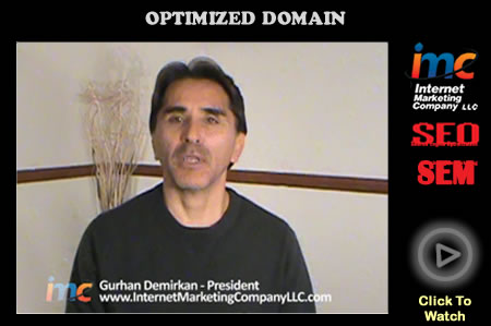 optimized-domain-internet-marketing-company