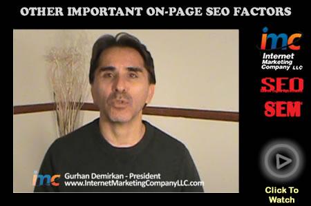 other-seo-factors-internet-marketing-company