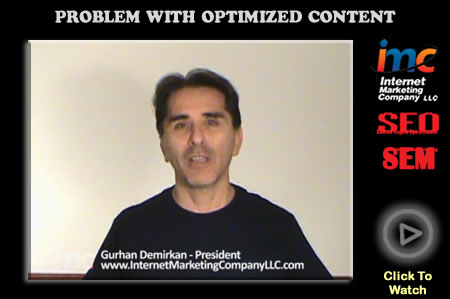 problem-with-optimized-content