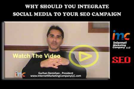 social-media-integrated-with-seo