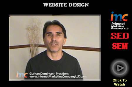 website-design-internet-marketing-company
