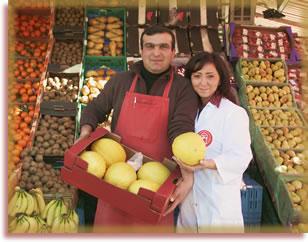 SEO and Internet Marketing For Latino Market