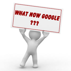 Google Takes away the SEO factors