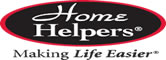 client-home-helpers